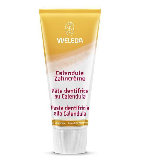 Skin care, Product, Cosmetics, Cream, Hand, Sunscreen, Cream, Lotion,