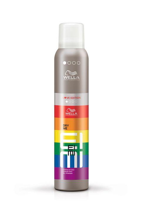 Product, Material property, Liquid, Cosmetics, Personal care, Shampoo, Magenta, Hair care,