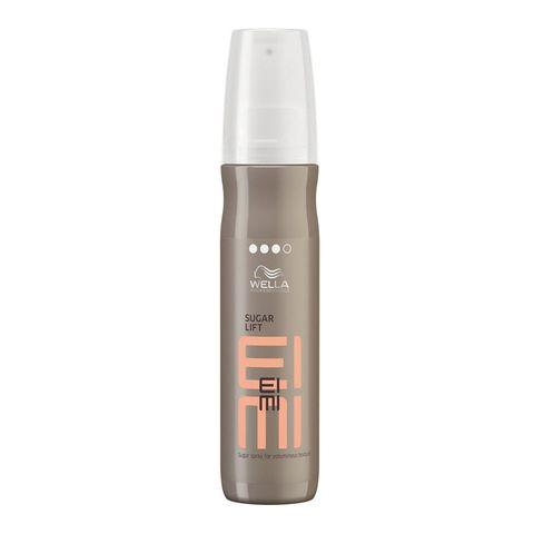 volume spray wella