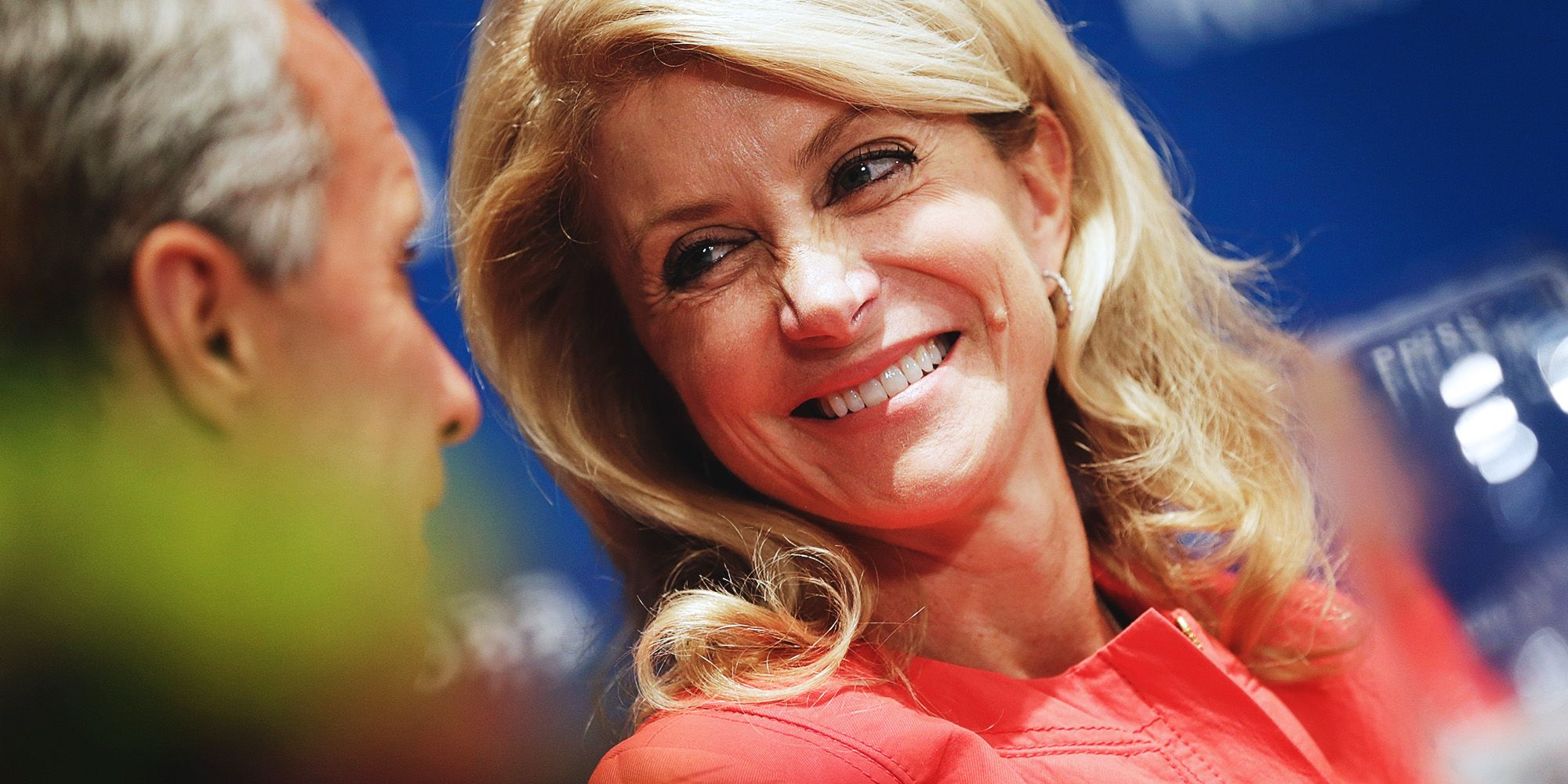 Pics Wendy Davis nudes (35 photo), Topless, Hot, Instagram, see through 2019