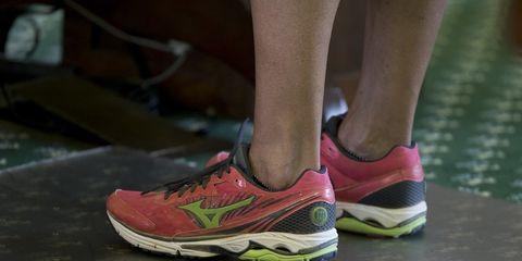 WendyDavisShoes