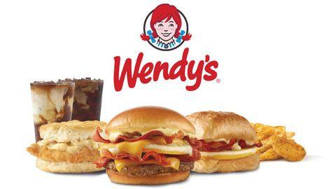 Junk food, Food, Fast food, Dish, Kids' meal, Bacon sandwich, Cuisine, Original chicken sandwich, Hamburger, Breakfast sandwich,