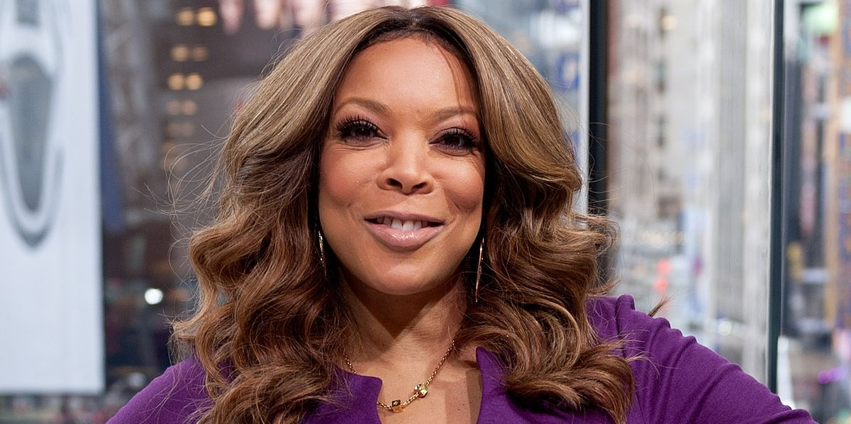 Is 'The Wendy Williams Show' Canceled? - Here's Whether or ...