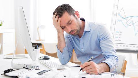 werknemers-chronisch-oververmoeid
