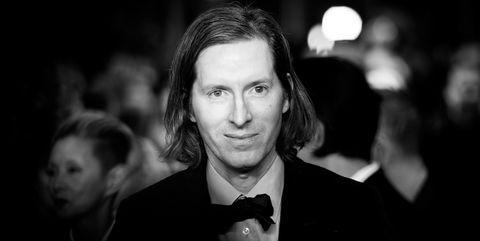 Wes-Anderson-Berlinale
