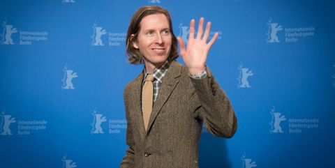 Wes-Aderson-Berlinale