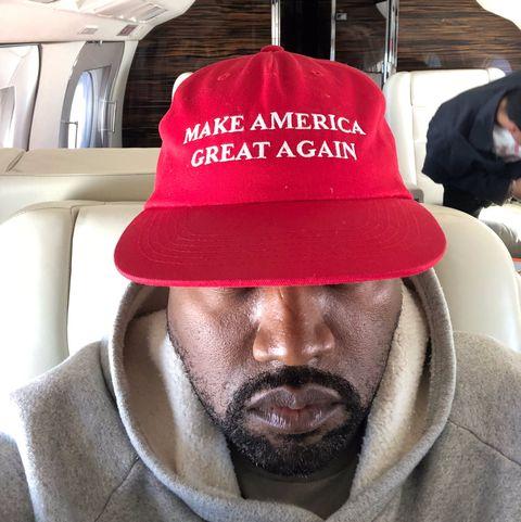 Hat, Headgear, Fashion accessory, Sun hat, Selfie, Cap,