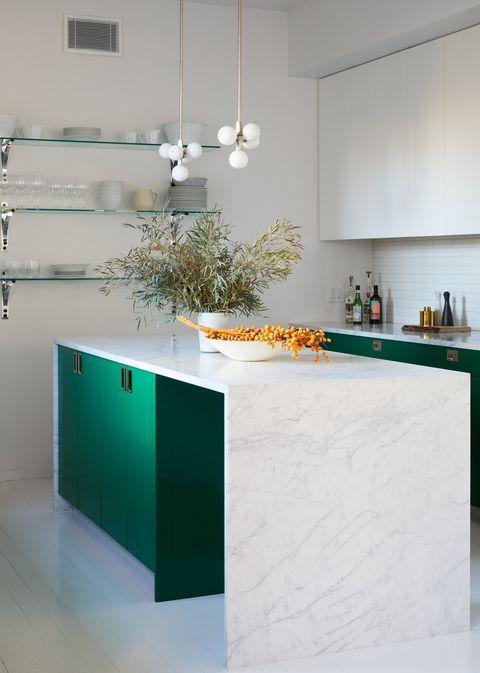 Easy Ikea Kitchen Upgrades How To Customize An Ikea Kitchen