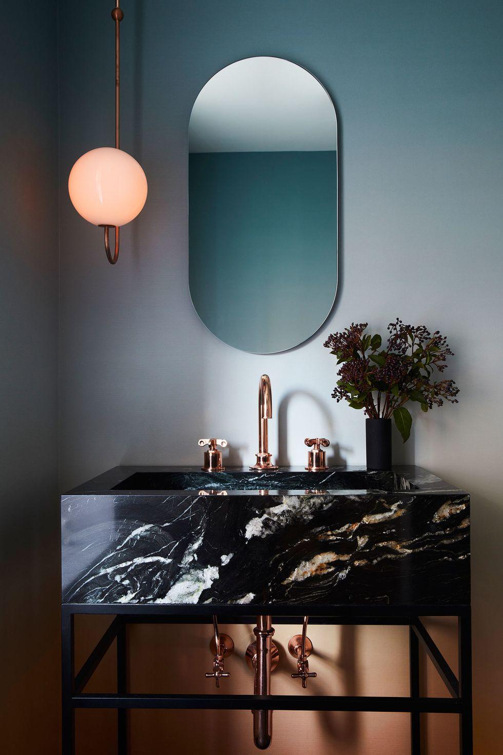 Home-Decor-Ideas