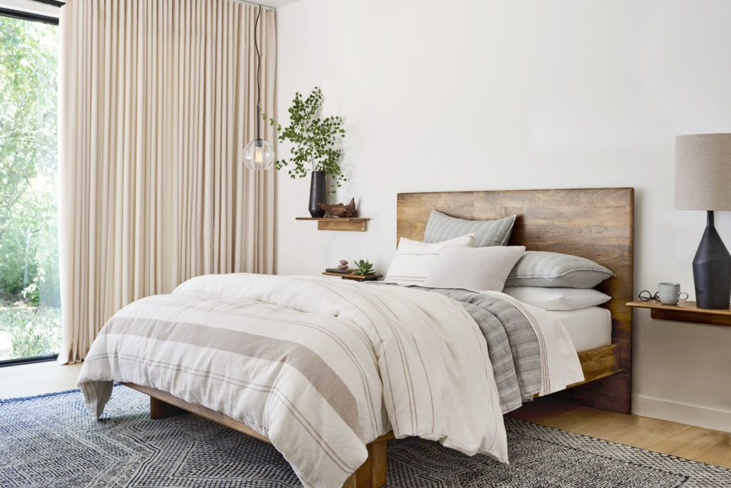 West Elm S Sale Will Elevate Your Home West Elm Home Decor Sale