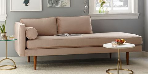 West Elm Sale West Elm Furniture