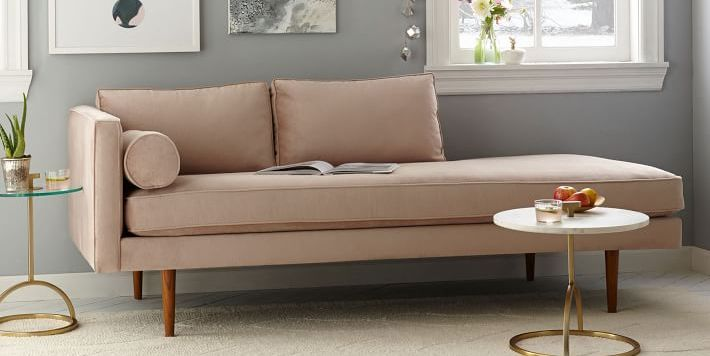It s rare that West Elm has a blow out this big  the furniture giant has  slashed the price by 60 percent on some of their best home decor  furniture. West Elm Sale   West Elm Furniture