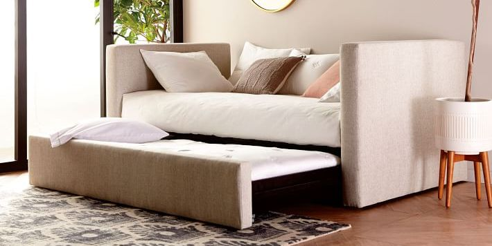 What Is A Trundle Bed Best