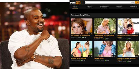 Fick video pornohb kostenlos anschauen 1