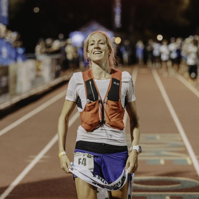 western states 100 mile endurance run june 26 and 27 2021