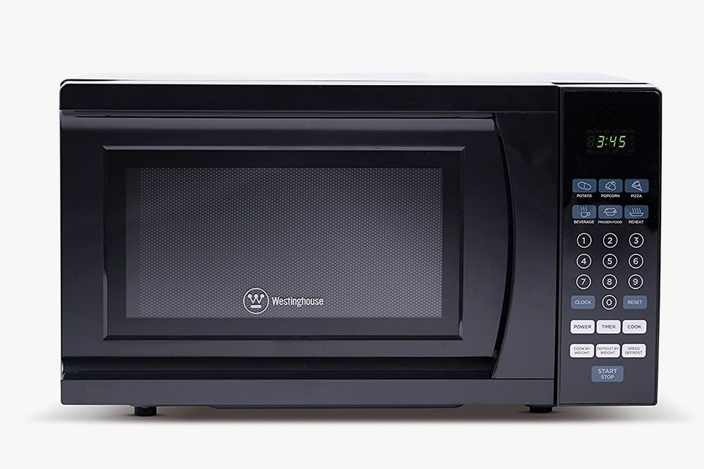 Westinghouse WCM770SS Microwave