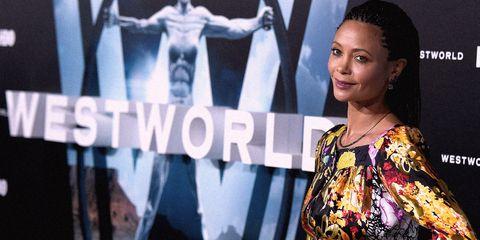 westworld-3-anticipazioni-trama-cast