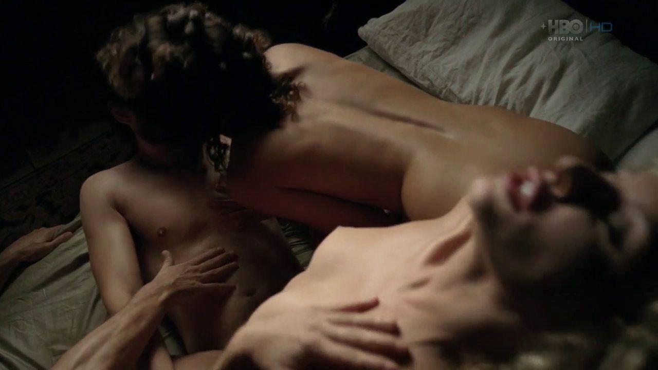 Locate sexual orgie places