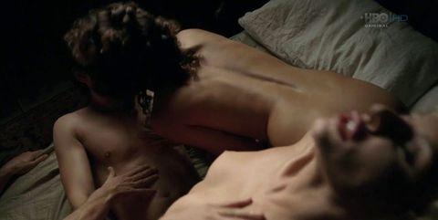 orgy sex stories