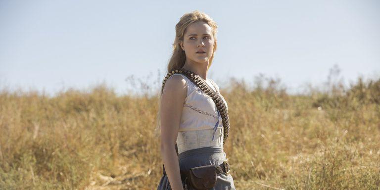 Westworld Season 2 Spoilers, Premiere Date, Cast