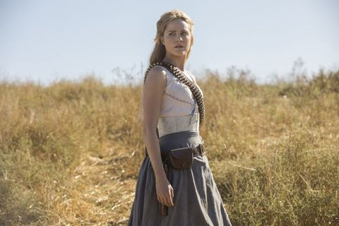 d7fd4959e1d5 Everything to Know About Westworld Season 2