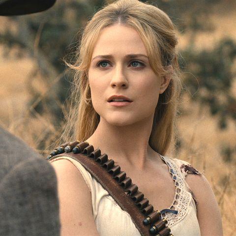 Westworld Season 3 News, Spoilers, Release Date