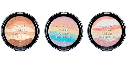 Product, Brown, Peach, Pink, Purple, Orange, Amber, Violet, Lavender, Paint,
