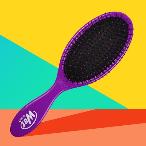 Wet Brush little lifesavers best review 2019