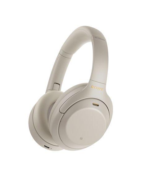 auriculares sony wh 1000xm4 ellees