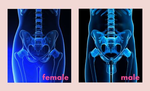 X-ray, Medical imaging, Radiography, Joint, Shoulder, Electric blue, Medical, Cobalt blue, Bone, Medical radiography,
