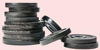 Weight loss encouragement blogs