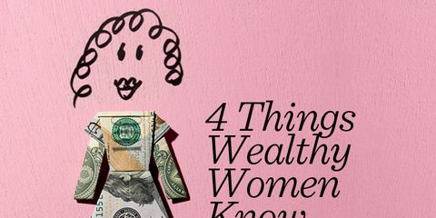 wh-4-things-wealthy-women-know.jpg