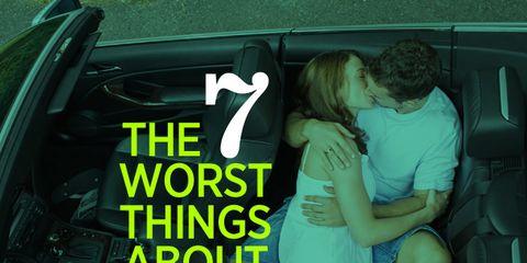wh-7-worst-car-sex.jpg
