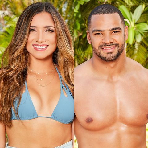 clay nicole bachelor in paradise