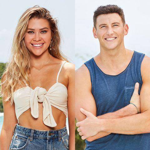 Bachelor In Paradise Season 6 Premiere, Cast, Spoilers
