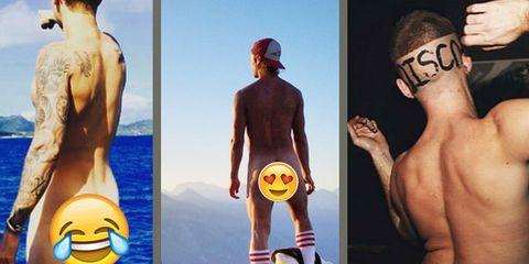 wh-butts-w-emoji.jpg