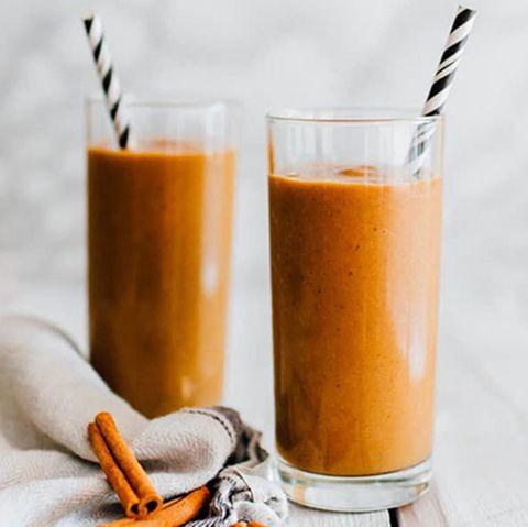 Food, Dish, Ingredient, Cuisine, Milkshake, Chocolate milk, Smoothie, Masala chai, Drink, Recipe,