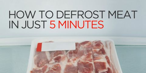 wh-defrost-meat-5-minutes.jpeg