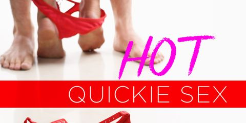 wh-essential-tips-quickie-sex-hot.jpg