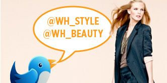 wh-fashion-week1.jpg