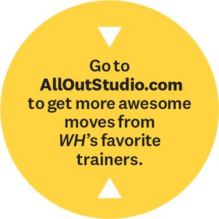 AllOut Studio
