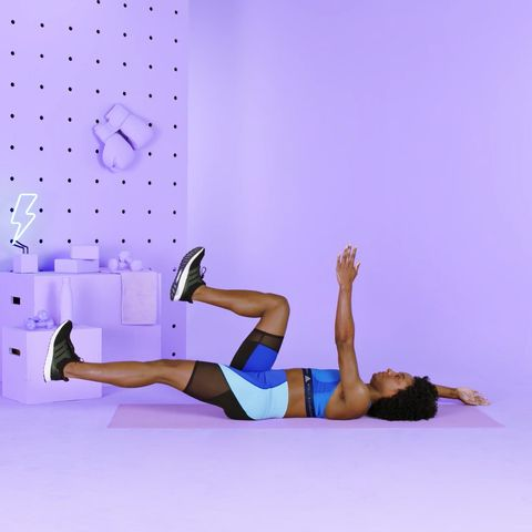 15 Best Abs Exercises Of All Time Best Abs Workouts
