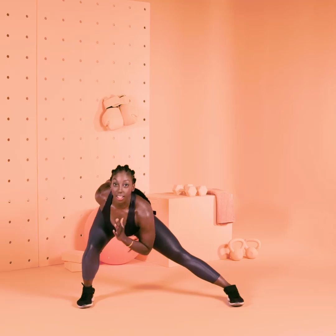 The 18 Best Inner Thigh Exercises For Strong Toned Legs We offer a wide selection of jeans for women, ranging from timeless classics to contemporary treasures. the 18 best inner thigh exercises for