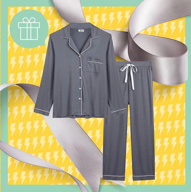 Yellow, Illustration, Design, Fashion illustration, Paper,