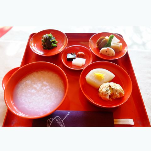 zazen,japaneseculuture,kyoto