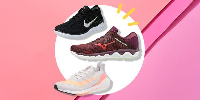 amazon prime day 2021 sneaker deals