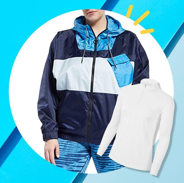 amazon workout clothes activewear sale