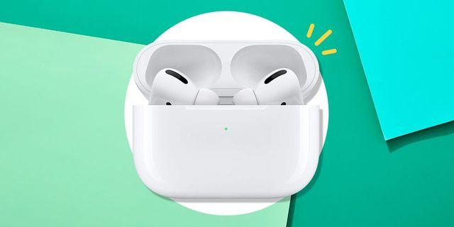 apple airpods pro amazon sale