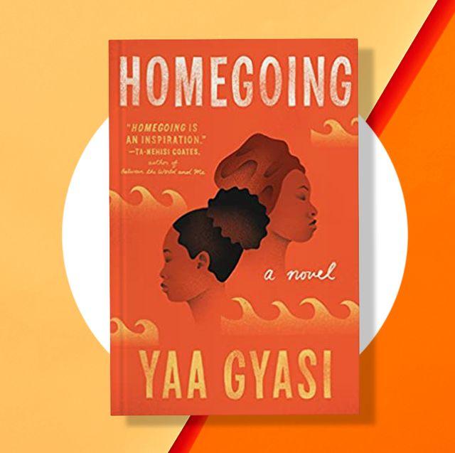 books by black women