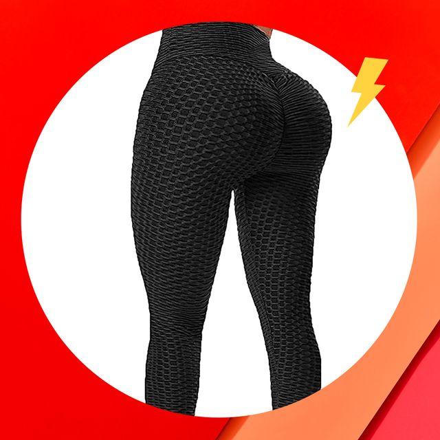 tiktok viral leggings sale